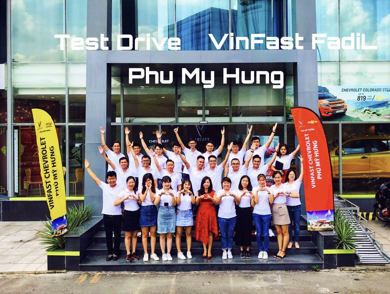 vinfast phu my hung (4)